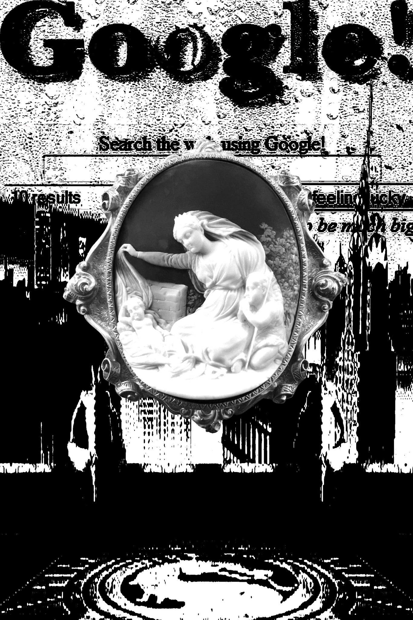 Shorlspace 21 𝑏𝑦 Danielle Keller