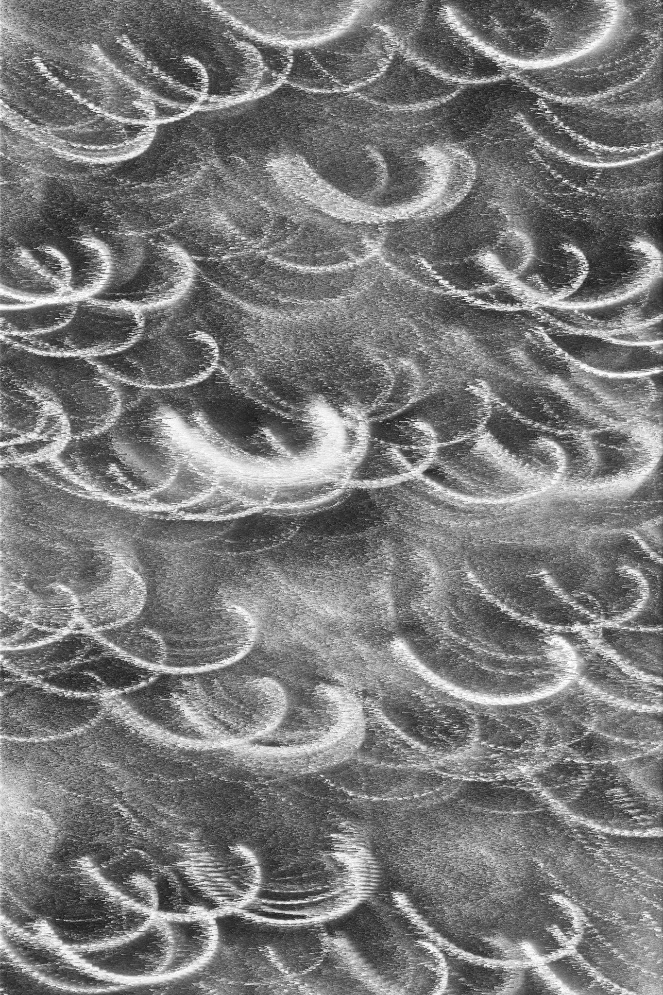 Schematic Impulse 𝑏𝑦 Jon Chaiim McConnell